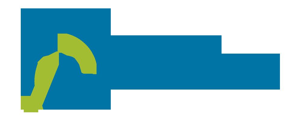 América Telecom